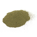 Peppermint Leaf Powder -