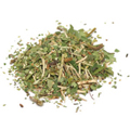 Pipsissewa Herb Wildcrafted Cut & Sifted -