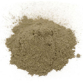 Plantain Leaf Powder Wildcrafted -