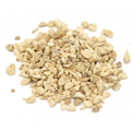 Pleurisy Root Wildcrafted Cut & Sifted -