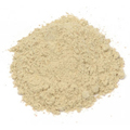 Pleurisy Root Powder Wildcrafted -