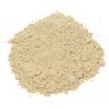 Pleurisy Root Powder Wildcrafted -