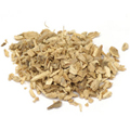Poke Root Wildcrafted Cut & Sifted -