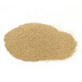 Poke Root Powder Wildcrafted -