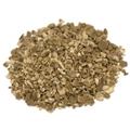 Prickly Ash Bark Wildcrafted Cut & Sifted -