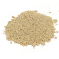 Prickly Ash Bark Powder Wildcrafted -
