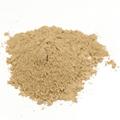 Psyllium Seed Powder -