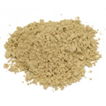 Pumpkin Seed Powder -