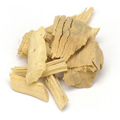 Quassia Wood Chips -