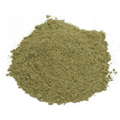 Queen of The Meadow Herb Powder Wildcrafted -