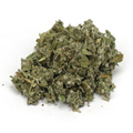 Red Raspberry Leaf Wildcrafted Cut & Sifted -