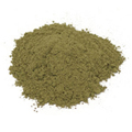 Red Raspberry Leaf Powder Wildcrafted -