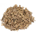 Red Root Wildcrafted Cut & Sifted -