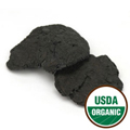 Rehmanniae Root Cooked Organic -
