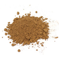 Reishi Red Mushroom Powder -
