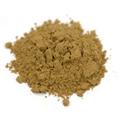 Rhubarb Root Powder -