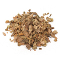 Rhodiola Root Cut & Sifted Wildcrafted -
