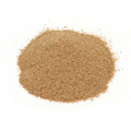 Rhodiola Root Powder Wildcrafted -