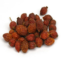 Rosehips Whole Wildcrafted -