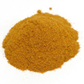 Rosehips Powder Wildcrafted -
