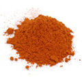 Sandalwood Red Powder Wildcrafted -