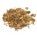 Sarsaparilla Root Indian Cut & Sifted -