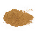 Sarsaparilla Root Indian Powder -
