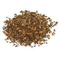 Sarsaparilla Root Mexican Wildcrafted Cut & Sifted -