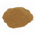 Sarsaparilla Root Powder Mexican Wildcrafted -