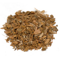 Sassafras Root Bark Wildcrafted Cut & Sifted -