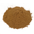 Sassafras Root Bark Powder Wildcrafted -