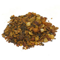Saw Palmetto Berry Wildcrafted Cut & Sifted -