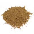Saw Palmetto Berry Powder Wildcrafted -