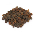 Schisandra Berry Wildcrafted -