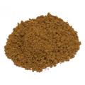 Schisandra Berry Powder Wildcrafted -