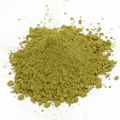 Senna Leaf Powder -