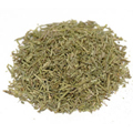 Shavegrass Herb Wildcrafted Cut & Sifted -