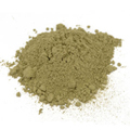 Shavegrass Herb Powder Wildcrafted -