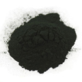 Spirulina Powder Domestic -