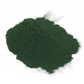 Spirulina Powder Chinese -