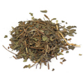 Squawvine Herb Wildcrafted Cut & Sifted -