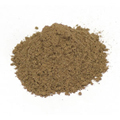 Squawvine Herb Powder Wildcrafted -