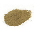 St. John's Wort Herb Powder Wildcrafted -