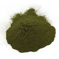Stevia Leaf Powder -