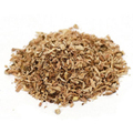 Stillingia Root Wildcrafted Cut & Sifted -