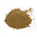 Valerian Root Powder Wildcrafted -