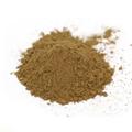 Valerian Root Powder Wildcrafted -