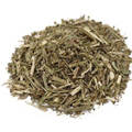Vervain Herb Wildcrafted Cut & Sifted -