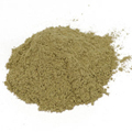 Watercress Herb Powder Wildcrafted -