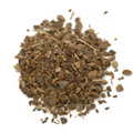 Wild Cherry Bark Wildcrafted Cut & Sifted -